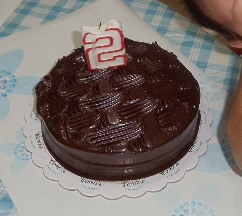 2-moist chocolate cake from contis