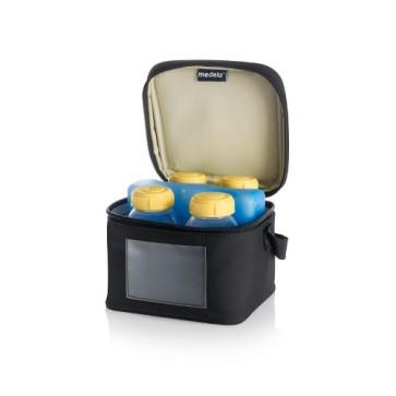 medela-accessoeries-cooler-bag