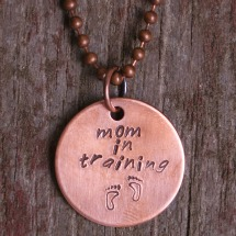 Mom-In-Training-Necklace from allparenting.com -tip4