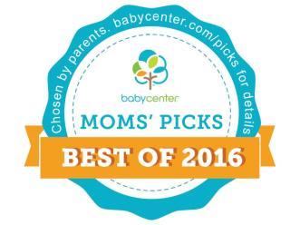 moms-picks-2016_overall-winner