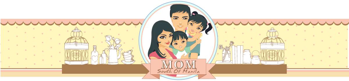 MommySOM.com
