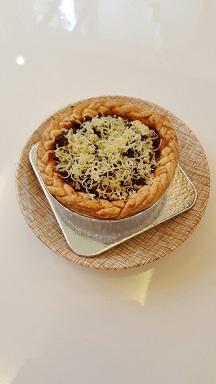 walnut pie2