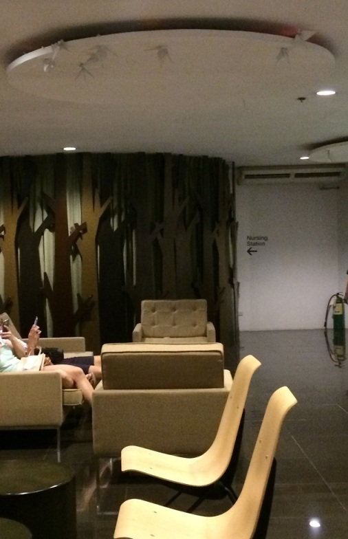 Greenbelt Family Lounge (4)