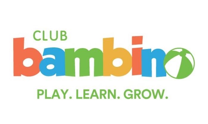 Gymplay at Club Bambino, Noah's Place in BF Homes