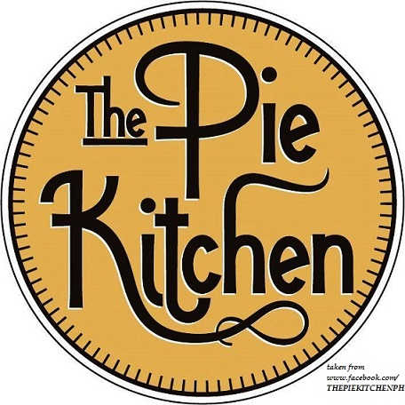 Sweet and Savory Pies at The PieKitchen