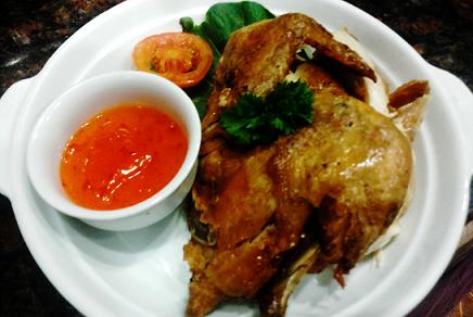 oriental-fried-chicken