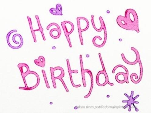 happy-birthday-text-14122551068m7