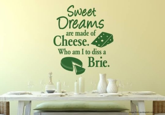 1480494710-wall_decal_sweet_dreams_cheese_brie_h