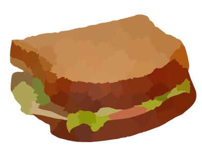 sandwich-312447_960_720