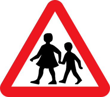 school-children-306971_960_720