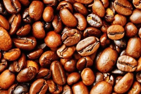 coffee-1694930_960_720