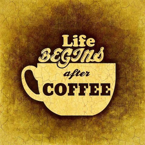 coffee-835247_960_720