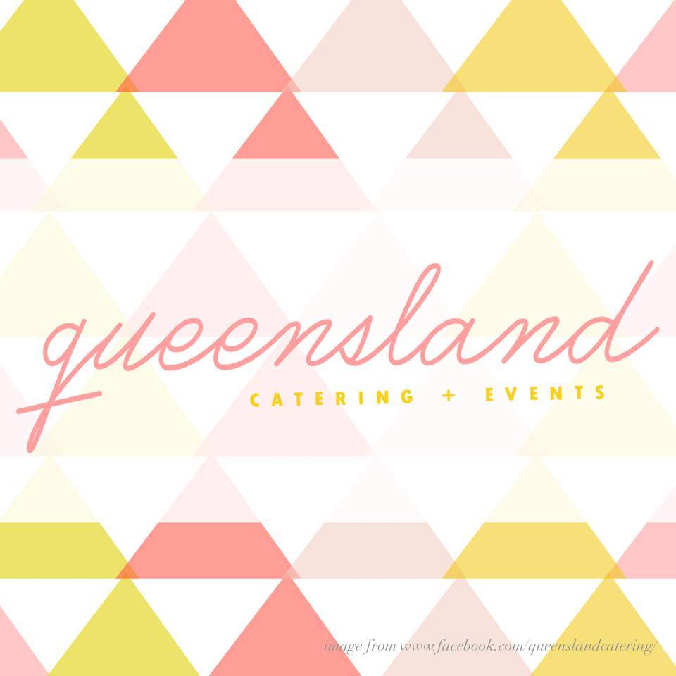 7th Birthday Series: The Caterer (QueenslandCatering)